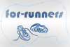 for-runners